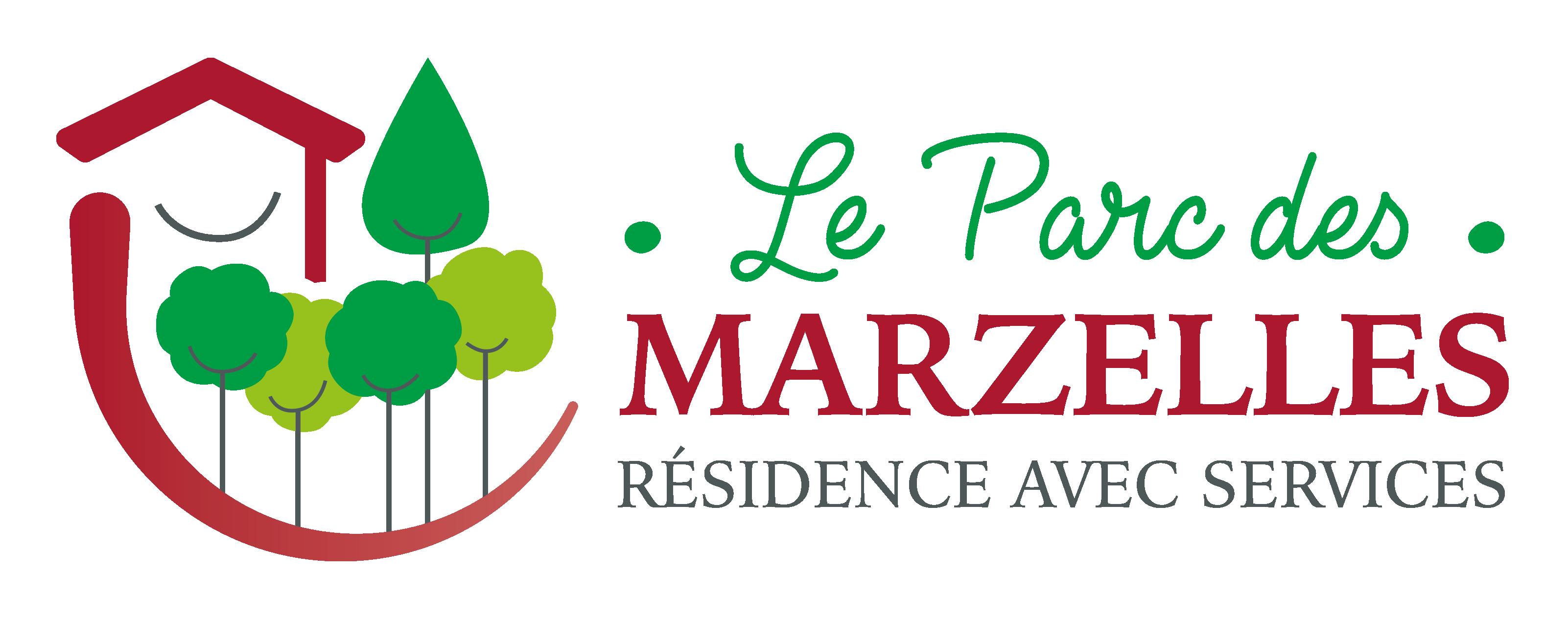 Résidence Le Parc des Marzelles - Challans (Vendée)
